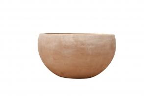 Bowl Planter BALL, Mterra