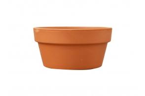 Super Bloomer Pot, Terracotta