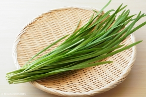 Chives Garlic GF Tray
